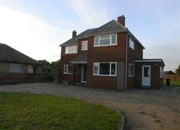 Thumbnail 3 bedroom detached house to rent in Old House Lane, Roydon, Roydon