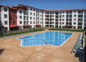 Thumbnail 1 bed apartment for sale in Apolon 6, Nesebar, Bulgaria
