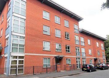Thumbnail 1 bedroom flat for sale in Hemisphere 17, Apartment 1, 49 Every Street, Manchester