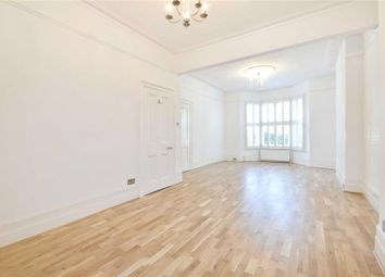 Thumbnail 5 bed end terrace house to rent in Achilles Road, London