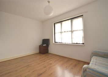 Thumbnail 1 bedroom flat for sale in Kestrel Close, London