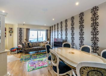 Thumbnail 2 bed flat for sale in Beaufort Park, Hendon