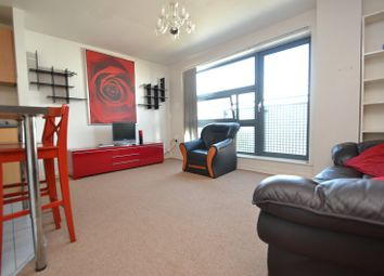 Thumbnail 2 bedroom flat for sale in The Point, Whitehall Road, Leeds