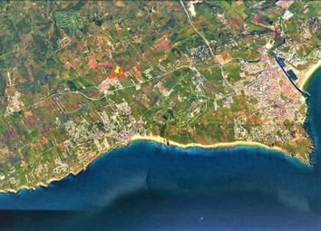 Thumbnail Land for sale in Bpa4192, Lagos, Portugal