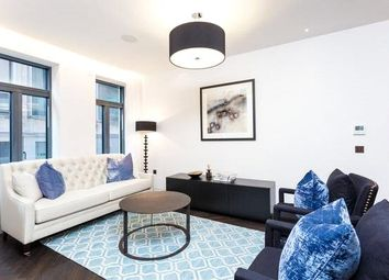 2 bed maisonette to rent in Bedfordbury, London WC2N