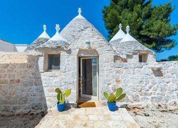 Thumbnail 4 bed detached house for sale in 72013 Ceglie Messapica, Br, Italy