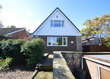 Thumbnail 3 bed detached house for sale in Great North Road, Micklefield, Leeds