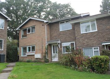 Thumbnail 2 bed flat to rent in High Trees, Haywards Heath