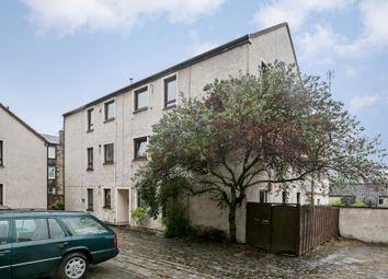 Thumbnail 2 bed flat for sale in Kyle Place, Edinburgh