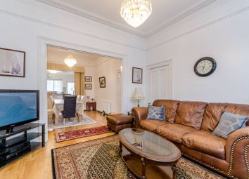 Thumbnail 5 bed property to rent in Rosendale Road, West Dulwich
