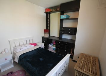 Thumbnail Room to rent in Carew Road, Northwood