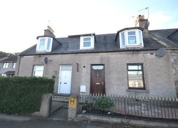 Thumbnail 3 bed flat to rent in 4 Muirland Cottages, Elphinstone Road, Port Elphinstone