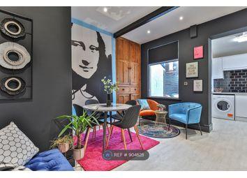 Thumbnail Room to rent in Baron Street, Bury