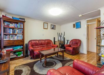 Thumbnail 2 bedroom flat for sale in Flaxman Road, Camberwell
