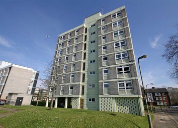 Thumbnail 3 bed flat for sale in Askill Drive, London