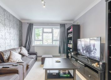Thumbnail 3 bed flat for sale in Mountfield Road, East Ham