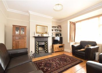 Thumbnail 4 bed semi-detached house to rent in Whaddon Road, Cheltenham