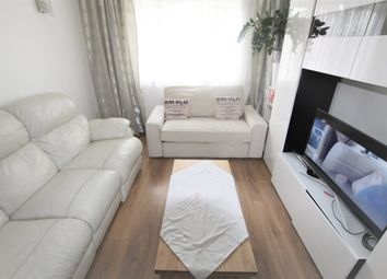 Thumbnail 1 bed flat to rent in Bunting Close, Edmonton