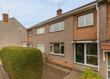 Thumbnail 3 bedroom terraced house for sale in 11 Pearce Grove, Corstorphine