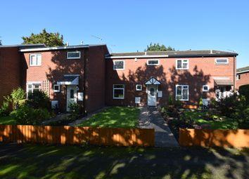 3 bed terraced house to rent in Sinfin Avenue, Shelton Lock, Derby DE24