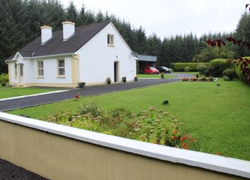 Thumbnail 3 bed detached house for sale in Edenan & Kinclare, Ballinagare, Roscommon