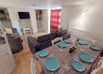 Thumbnail 6 bedroom property to rent in Wellington Parade, Gloucester, Gloucestershire
