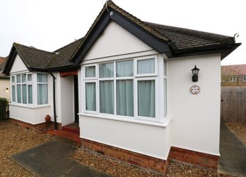 Thumbnail 1 bed bungalow to rent in Alwyn Road, Maidenhead, Berkshire