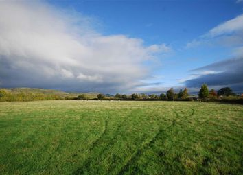 Thumbnail Land for sale in Castlemorton, Malvern, Worcestershire