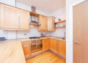Thumbnail 1 bed flat to rent in Atlantis House, White Chaple High Street