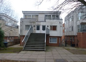 Thumbnail 2 bed flat to rent in The Avenue, Wembley