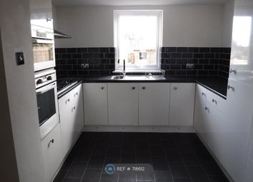 3 bed semi-detached house to rent in Hawthorne Avenue, Gillingham ME8