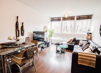 Thumbnail 1 bed flat for sale in Fairlea Place, Ealing, London