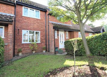 Thumbnail 3 bed terraced house for sale in High Street, Ludham, Great Yarmouth