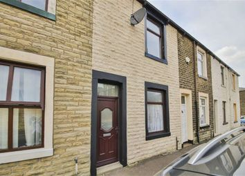 Thumbnail 2 bed terraced house for sale in Ulster Street, Burnley, Lancashire