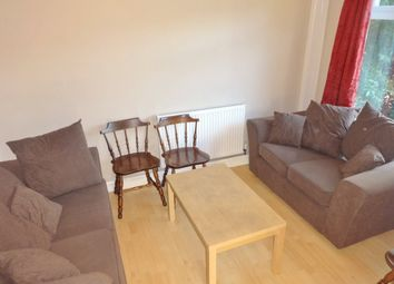 Thumbnail 4 bed property to rent in New Peachey Lane, Cowley, Uxbridge