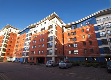 Thumbnail 2 bed flat to rent in Millsands, Cracknell, Riverside Exchange, Sheffield