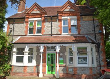 Thumbnail 2 bedroom shared accommodation to rent in Westwood Road, Tilehurst, Reading, Berkshire