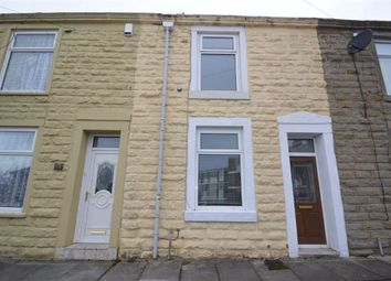 2 bed property to rent in Edge End Road, Great Harwood, Blackburn BB6