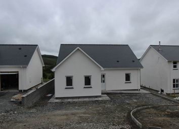 Thumbnail 3 bed property to rent in Heol Maesglas, Ysbyty Ystwyth, Ystrad Meurig