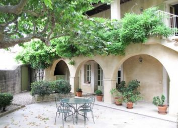 Thumbnail 5 bed villa for sale in Uzes, Gard, France