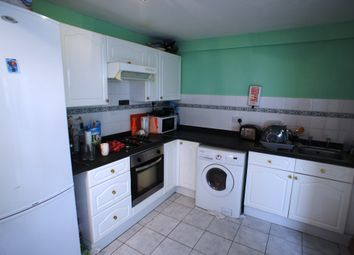 Thumbnail 4 bed terraced house to rent in Merthyr Street, Cathays, Cardiff