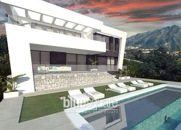 Thumbnail 4 bed villa for sale in Mijas, Costa Del Sol, 29650, Spain