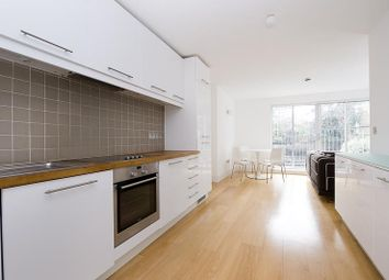 2 bed property to rent in Harwood Road, London SW6