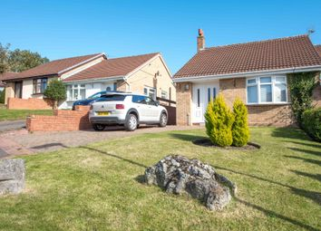 Thumbnail 2 bed cottage for sale in Winds Lonnen, Murton