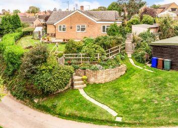 Thumbnail 3 bed bungalow for sale in Spring Lane, Little Bourton, Banbury, Oxfordshire