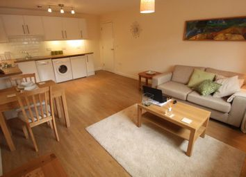 Thumbnail 1 bed flat to rent in Prospect Place, Maidstone, Kent