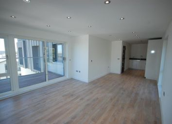 Thumbnail 2 bed flat to rent in Oakhill Grange, Aberdeen
