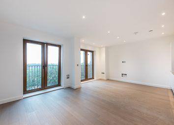 Thumbnail Studio to rent in 25 Grosvenor Road, St. Albans