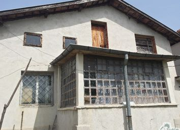 Thumbnail 3 bed detached house for sale in Reference Number: Gra1, Krivodol, Vratsa, Bulgaria
