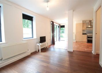 Thumbnail 2 bedroom flat to rent in Hicken Road, London